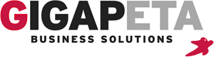 Gigapeta - Business Solutions