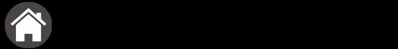 GIGAPETA Kunde 2