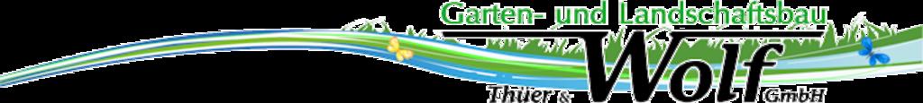 GIGAPETA Kunde 10