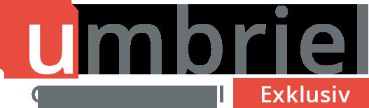 umbriel.exklusiv.gigapeta_logo