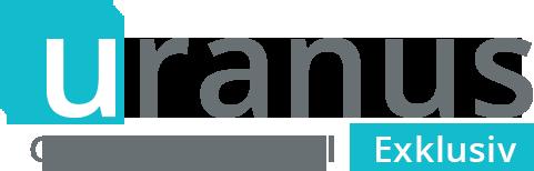 uranus.exklusiv.gigapeta_logo